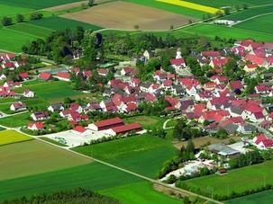 Hohenaltheim